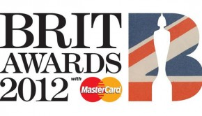 BritAwards2012Logo