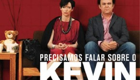 23-02-2012-g-kevin