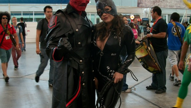 Cosplay-Comic-Con-image