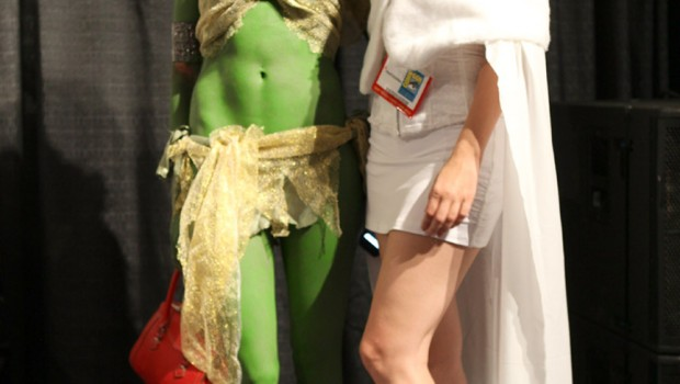 Cosplay-Comic-Con-pictures