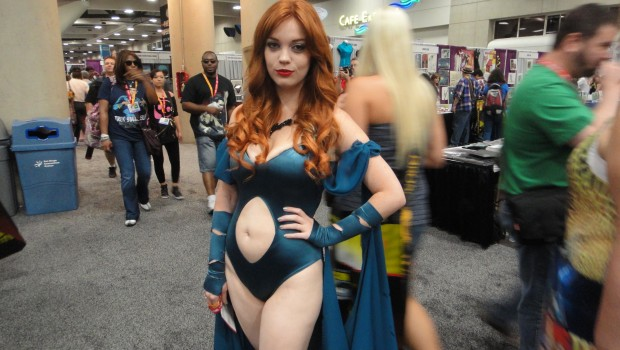 Comic-Con-Cosplay
