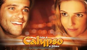Isto  Calypso Filme foi cancelado aps declaraes homofbicas de Joelma