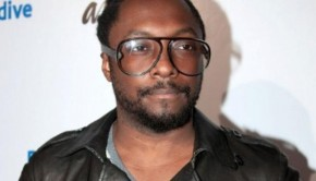MDNA World Tour will.i.am não abrirá mais os shows do Brasil