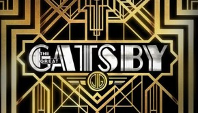 O Grande Gatsby Oua Beyonc cantando Amy Winehouse no primeiro trailer 01