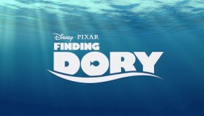 Pixar anuncia continuao de Procurando Nemo, que ser Procurando Dory!