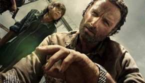 The-Walking-Dead-4-Temporada-19Jul2013-1
