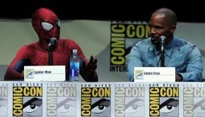 andrew-garfield-jamie-foxx-amazing-spider-man-2-at-comic-con-06