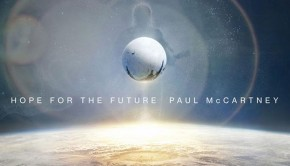 hope-for-the-future-musica-de-paul-mccartney_espalhafato