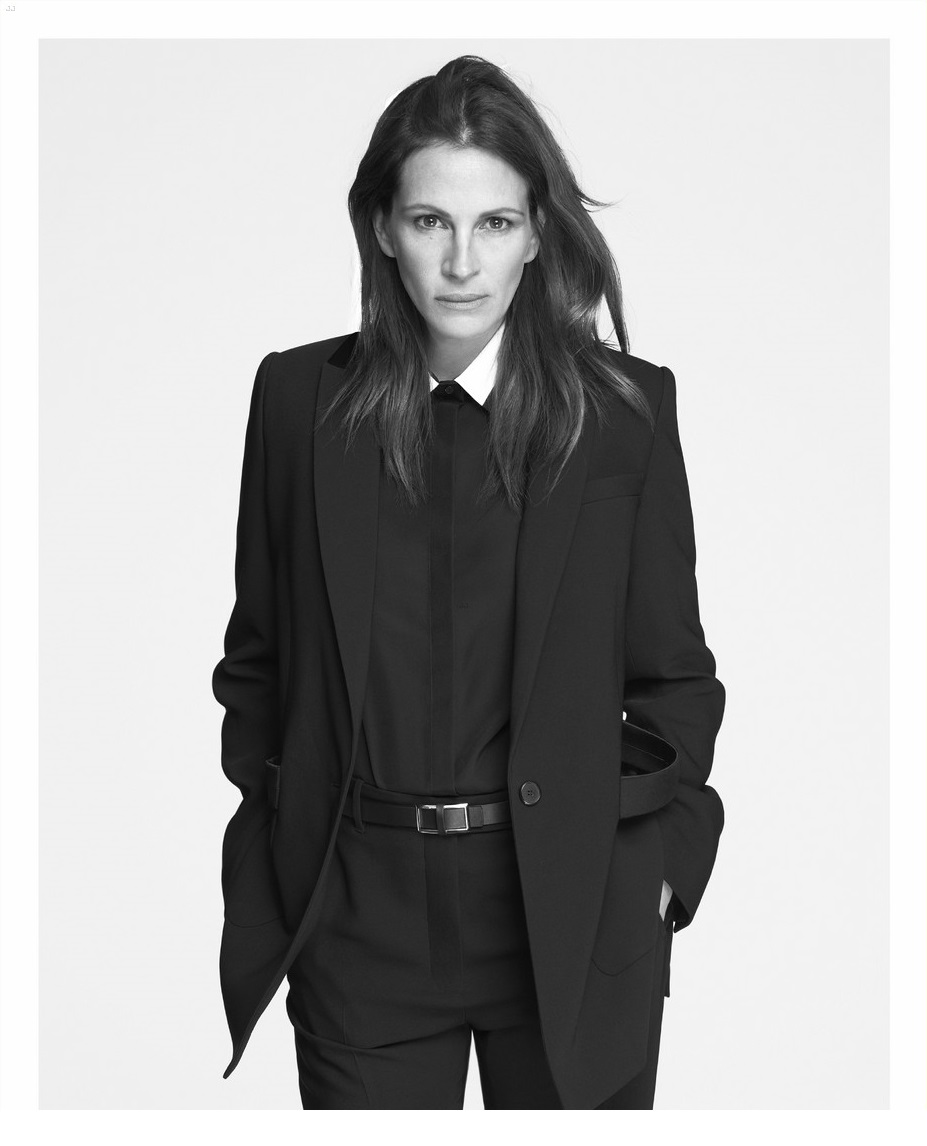 julia-roberts-givenchy-newest-face-01