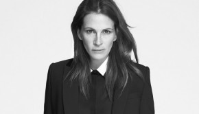 julia-roberts-givenchy-newest-face-05