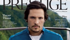 nick-wechsler-covers-prestige-indonesia-august-2013-06 - Cópia