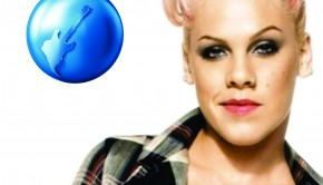 pink, rock in rio