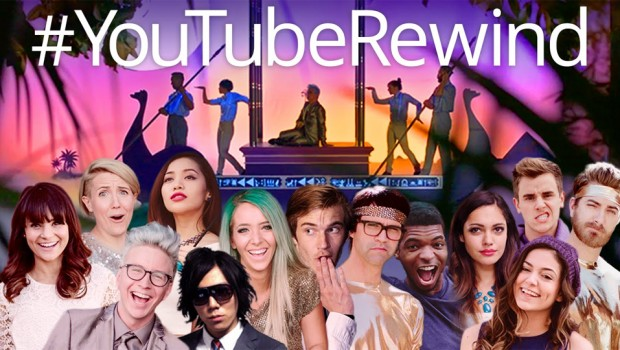youtube-rewind